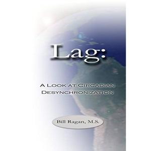 Lag: A Look at Circadian Desynchronization