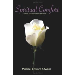 Spiritual Comfort: Language of the Heart