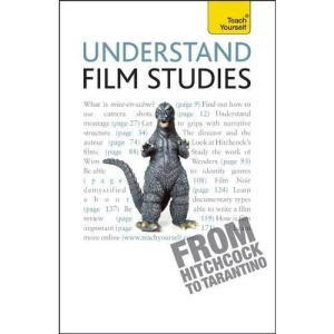 Film Studies: The Essentials: Teach Yourself