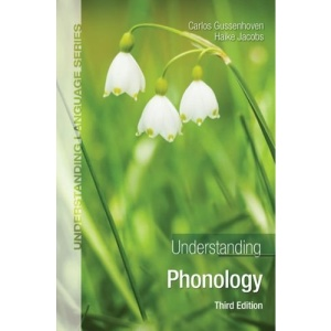 Understanding Phonology (Understanding Language)