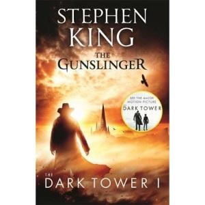 The Dark Tower: Gunslinger Bk. I