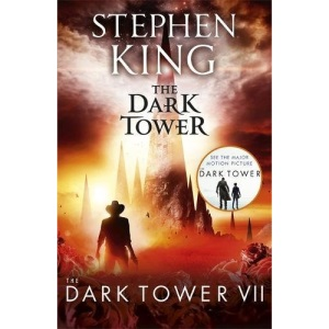 The Dark Tower: Dark Tower Bk. VII