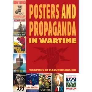 Posters and Propaganda