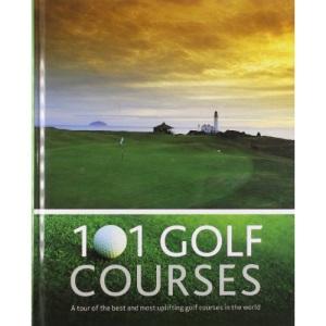 101 Golf Courses