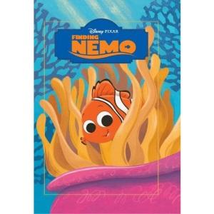 Disney Finding Nemo Classic Storybook