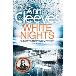 White Nights (Shetland)