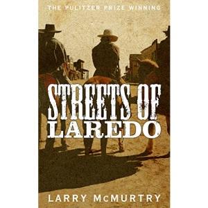 Streets of Laredo (Lonesome Dove)