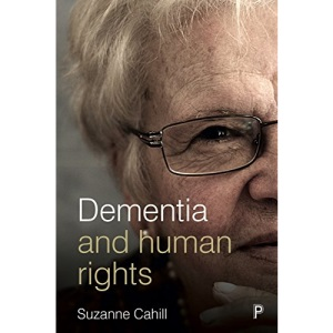 Dementia and Human Rights