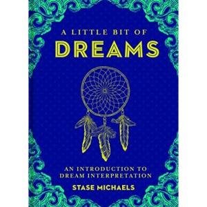A Little Bit of Dreams: An Introduction to Dream Interpretation: 1