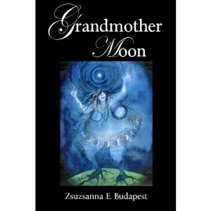 Grandmother Moon