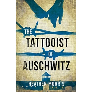 The Tattooist of Auschwitz: Young Adult edition - including new foreword and Q+A by the author: the heartbreaking and unforgettable international bestseller
