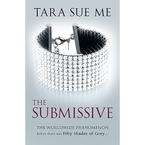 The Submissive: Submissive 1: 1/3