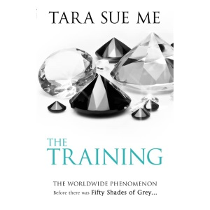 The Training: Submissive 3: 3/3