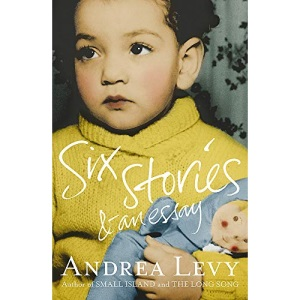 Six Stories and an Essay: Andrea Levy