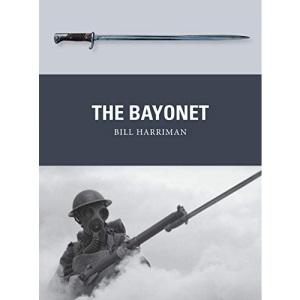 The Bayonet (Weapon)