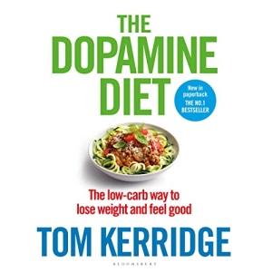 The Dopamine Diet