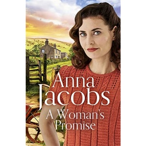 A Woman's Promise: Birch End Series 3