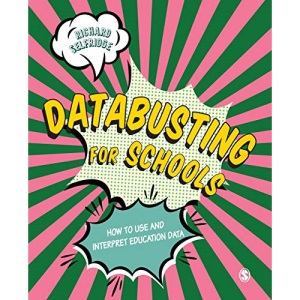 Databusting for Schools: How to Use and Interpret Education Data