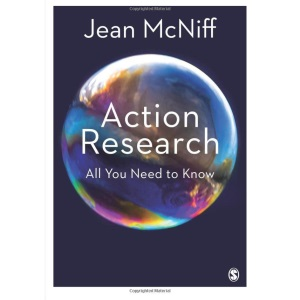 Action Research: All You Need to Know