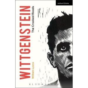 Wittgenstein (Modern Plays)
