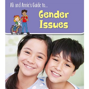 Ali and Annie's Guides: Gender
