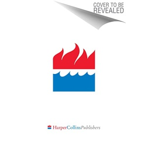 First Colouring Book Trucks and Diggers (First Colouring Books)