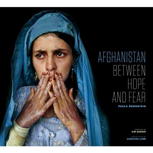 Afghanistan (Louann Atkins Temple Women & Culture Series): Between Hope and Fear: 42