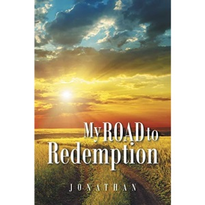 My Road to Redemption
