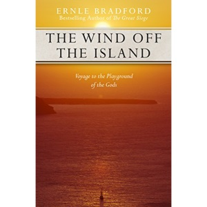 The Wind Off the Island