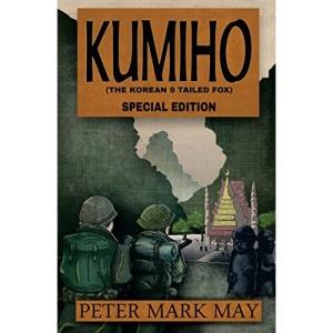 Kumiho: The Korean Nine Tailed Fox - Special Edition