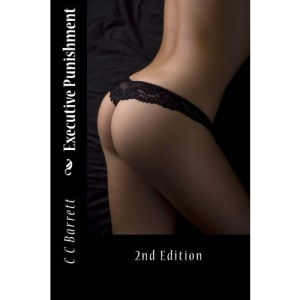 Executive Punishment: 2nd Edition