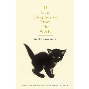 If Cats Disappeared From The World: Genki Kawamura