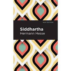 Siddhartha (Mint Editions)