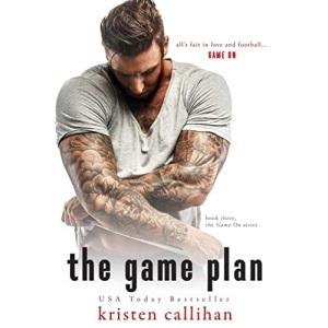 The Game Plan: Volume 3 (Game On)