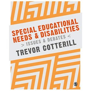 Special Educational Needs and Disabilities: I...