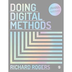 Doing Digital Methods