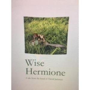 Wise Hermione
