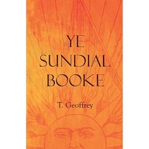 Ye Sundial Booke