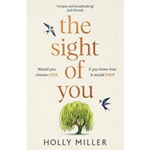 The Sight of You: An unforgettable love story and Richard & Judy Book Club pick
