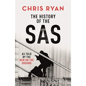 The History of the SAS