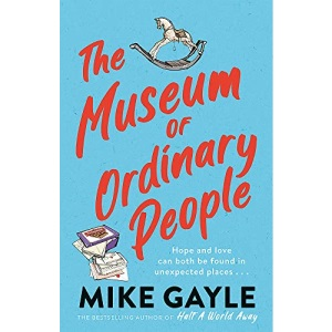 The Museum of Ordinary People