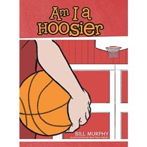 Am I a Hoosier