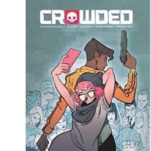 Crowded Volume 1
