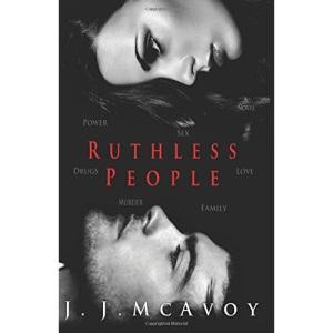 Ruthless People: Volume 1