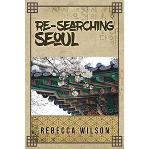 Re-Searching Seoul