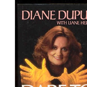Dare to dream: The story of the famous people players