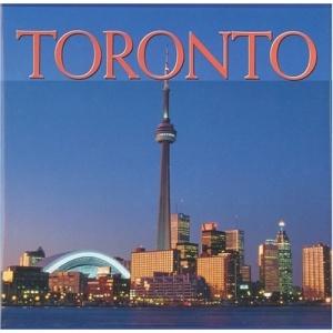 Toronto (Canada (Graphic Arts Center))