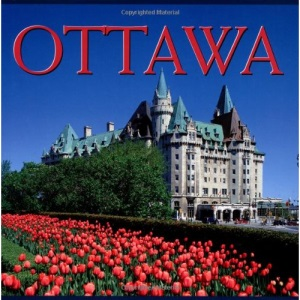 Ottawa (Canada (Graphic Arts Center))