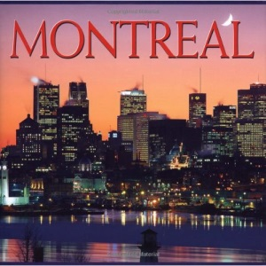 Montreal (Canada (Graphic Arts Center))
