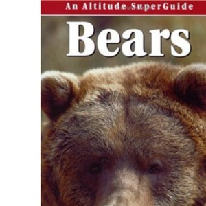 Bears (Altitude Superguides)
